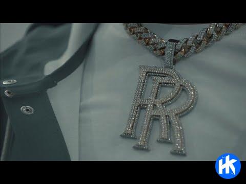 Roddy Ricch – Moonwalkin ft Lil Durk